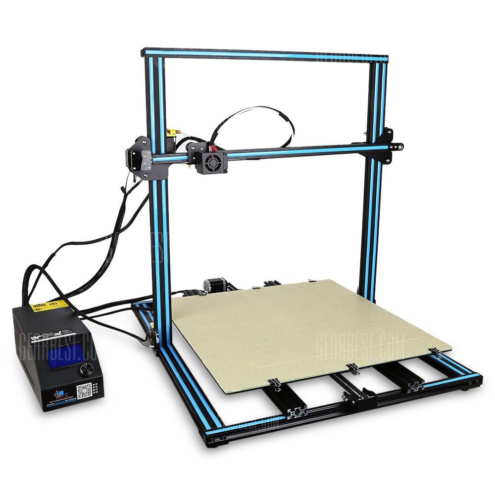 10 (500x500) • 3d Printer Coupons