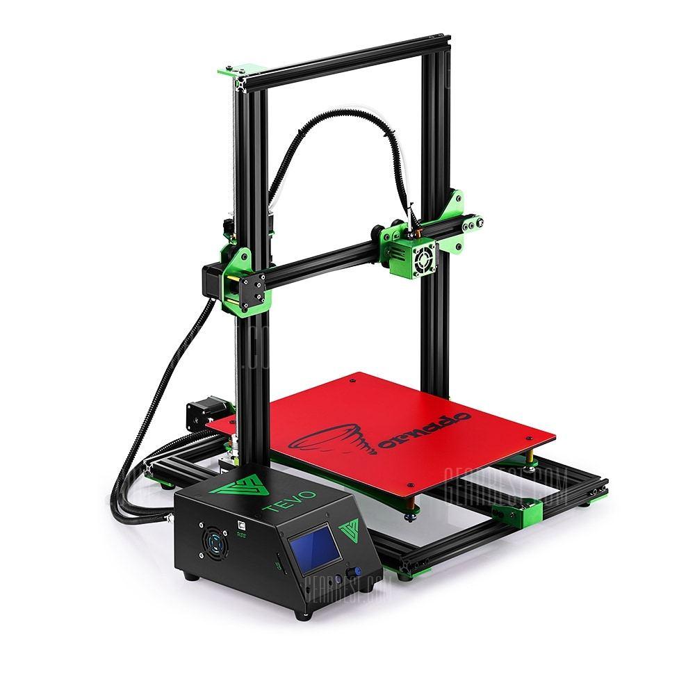 Coupons com printer